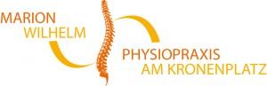 Logo_Physiopraxis_Wilhelm