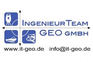 Logo-ingteamgeo