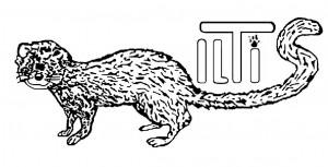 iltis-logo